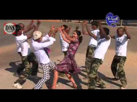 Nagpuri Songs Jharkhand 2016 - Tirchhi Nagar   Video Album - Aadhunik Nagpuri Songs