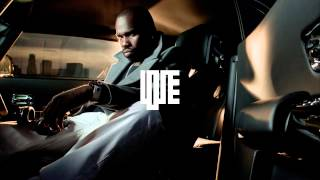 SLIM THE MOBSTER + PRODIGY (FROM MOBB DEEP) - MARTYR [HD]