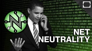 Obama's Plan to Save the Internet
