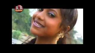ABE GORI NADI KINARE|| NAGPURI SONG JHARKHAND 2015