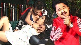 2017 का सबसे दर्द भरा गीत जरूर सुने - Bewafa Dil - Rinku Ojha - Bhojpuri Hot Song
