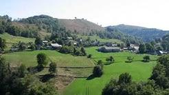 Voie du Piémont Pyrénéen 3 Comminges et Hautes Pyrénées