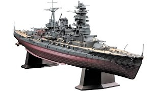 SHIP MODEL KITS, MODEL KITS FOR ADULTS