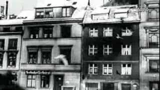 """""""Penny Serenade / Das Pfennig-Lied""""...  Herbert Ernst Groh & Die Metropol Vokalisten (1939)"""