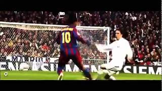 The Legend - RONALDINHO!![1998-2018]Goodbye Football!!