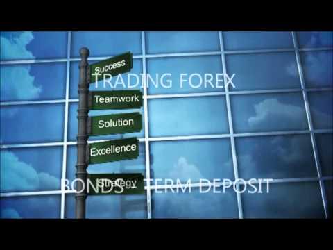 JWB WORLD FINANCIAL SERVICES ON LINE jwb world