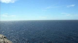 God sommer, Dagny og Helene å di, tekst Olav Grendstad framført av Elise Frölich Furrebøe