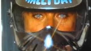 Johnny Hallyday - La Peur