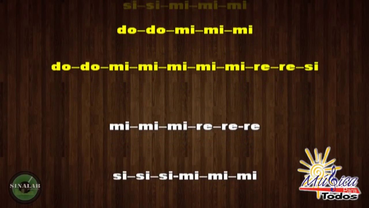 Image Result For Music Despacito