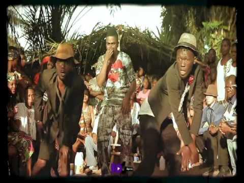 BALAUMBA REMIX BEBI PHILLIP ft EDDY KENZO