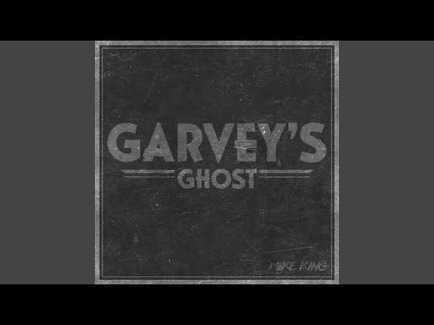 Garvey's Ghost (feat. Dacia Kings, Burniss Earl Travis \u0026 Marcus Gilmore)