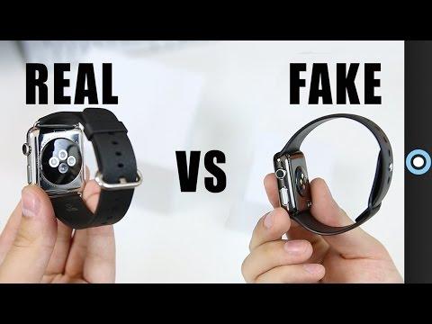fake-vs-real-apple-watch!