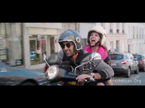 Ae Dil Hai Mushkil   Teaser HD 720p Download Freshmaza org