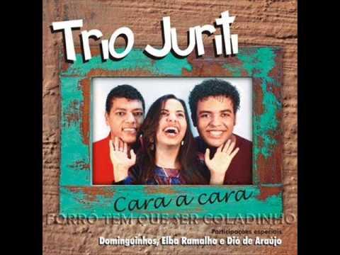 trio-juriti---amor-de-rede