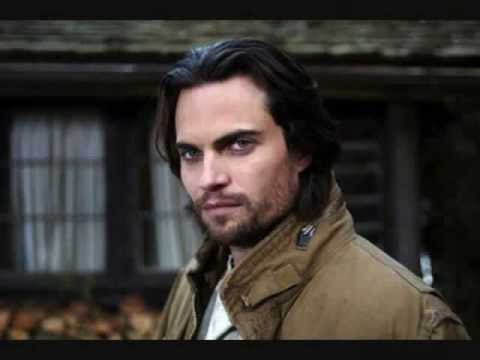 scott elrod actor by fans mexicanas xd