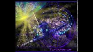 Luminexia - Minimal Ritual
