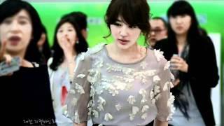 Yoon Eun Hye-Fashion Icon of Korea.wmv
