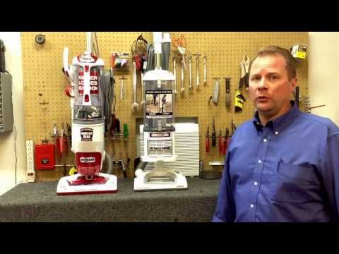 Shark Vacuum Repair Service Muskegon MI, Holland MI, Grand Haven MI, Grandville MI, Zeeland MI