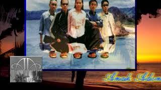 Gambar cover Ratuloly Enterprise (Reu Kopong, AA Group)