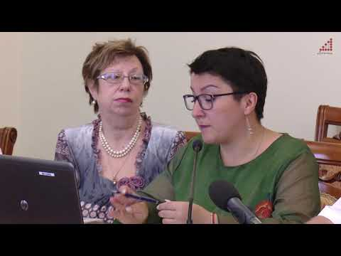 Телеканал «Дитинець»: Як на Чернігівщині підтримують хворих на ВІЛ/СНІД