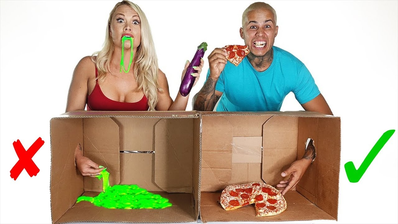 dont-eat-the-wrong-mystery-box-gross-foods