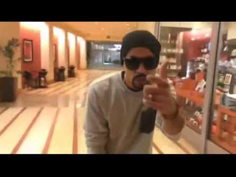 Moounde Tangi Donali Mika ft Bohemia with Malik Zeeshan xvid