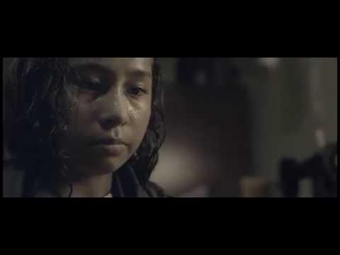 Alias ★ Maria   Actuellement en VSD Vimeo