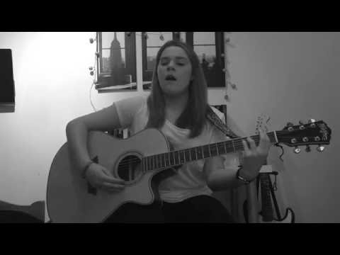 Love is a Losing Game (Amy Winehouse)- Amy Murray Cover