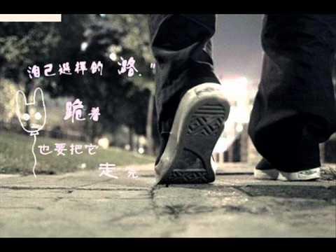 Bước Đi -KennyTK-ft-Dani-Kanni-n-3x