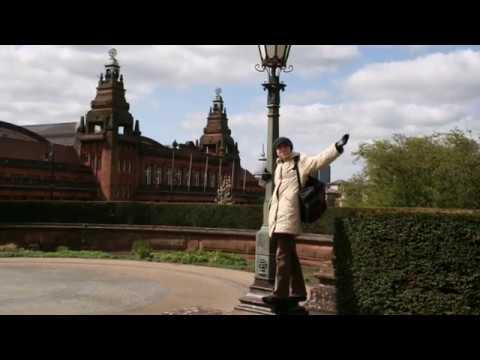 Вячеслав Бутусов - Песня идущего домой