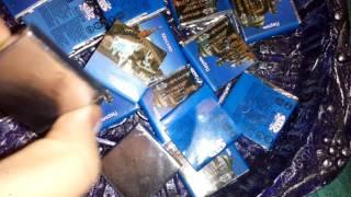 Мастер класс шоколадка с фото ) подарок для подруги