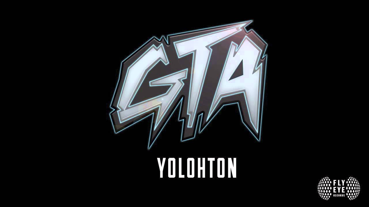 gta yolohton mp3