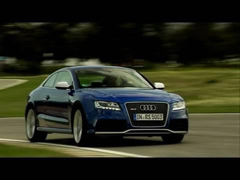 Audi rs5 wikipedia english 15