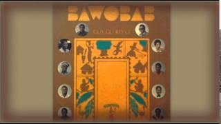 Orchestre Baobab - Bure Yaay Damaan