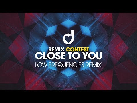 Klaas - Close To You (Low Frequencies Remix)