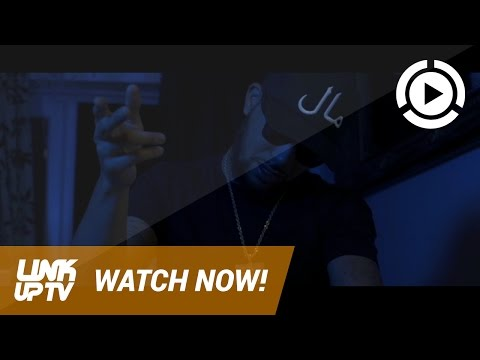 Asco - Quiet Storm Freestyle [Music Video] Link Up TV
