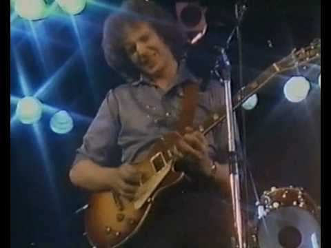 The Crusaders - Keep That Same Old Feeling (Live in LA, 1984)