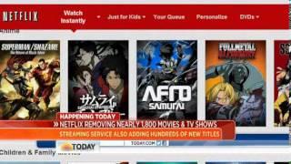 Video Netflix loses 1,800 titles over licensing issues download MP3, 3GP, MP4, WEBM, AVI, FLV Juni 2017