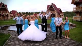 Прикольный свадебный клип на Barbara Streisand.mpeg(Люблю мою Танечку!!!, 2012-08-30T17:12:22.000Z)
