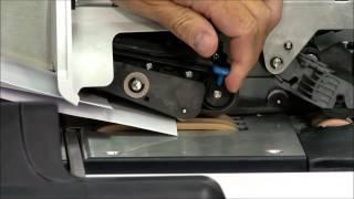 SendPro P Series Demonstration