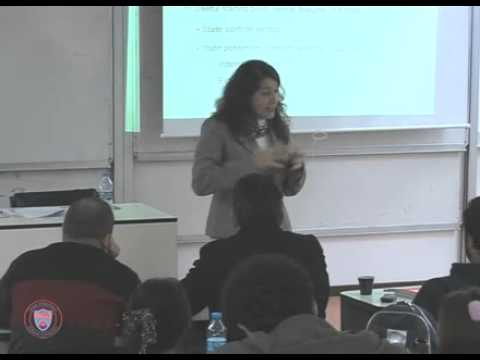 IR347 20111024 LECTURE10   The Rise of The Modern State and Sovereignty