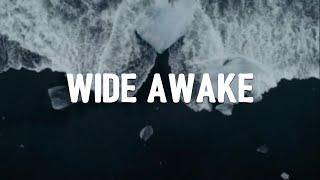 Play Wide Awake