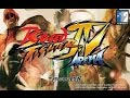 Tube Tycoon  - Ep 6 -  CASH MONEY AND ROAD FIGHTER IV!