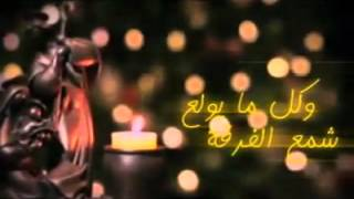 ام اولادي الشاعر طلال حسن التجاني نص صوتي
