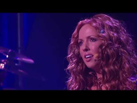 Celtic Woman - Amazing Grace (Live at Morris Performing Arts Center - 2013)