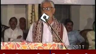 MUSHAIRA DR NAZIR QAISRANI KI YAAD MAIN POET AZIZ SHAHID POST BY SALEEM TAUNSVI 03338586875.mp4