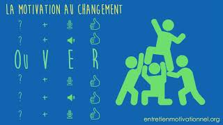 Initier la prise en charge d'un enfant en surpoids au cabinet de médecine générale (3/3)