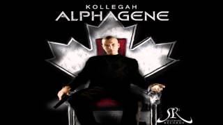 Kollegah - Endlevel (ft. DeineLtan) [HQ]