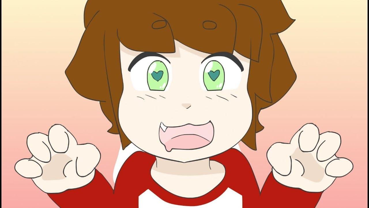 Cola Song Meme Background You Can Use It 3 Youtube Cenario Para Videos Fundo Para Video Fundo De Animacao