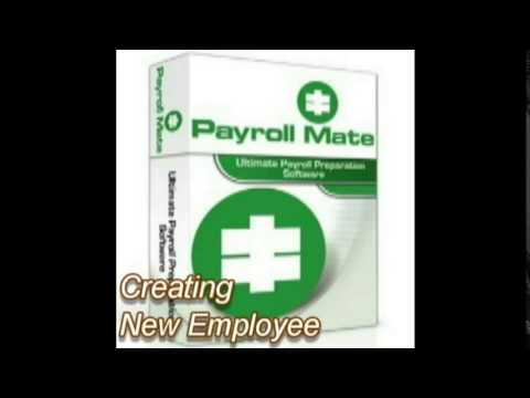 payroll system analysis Payroll services - comprehensive guide to market research and industry analysis including industry trends and statistics, financial ratios, salary surveys, and more.